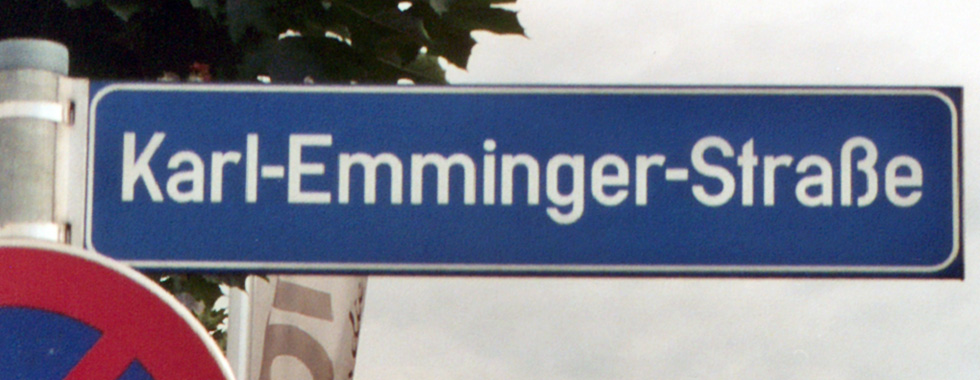 Photo: Gert Kerschbaumer